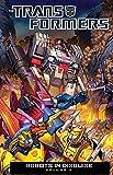 transformers classics 4 - Transformers: Robots In Disguise (2011-2016) Vol. 4 (Transformers: Robots In Disguise Series)