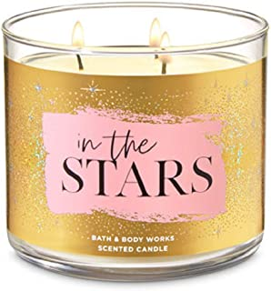 Best works body and bath mini candles Reviews
