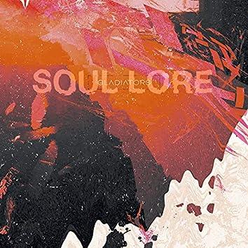 Soul Lore