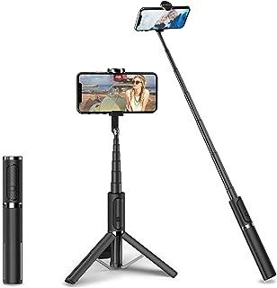 bridgegen selfie stick