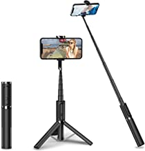 Best hype selfie stick Reviews