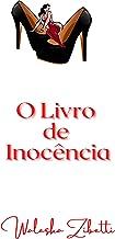 O Livro de Inocência