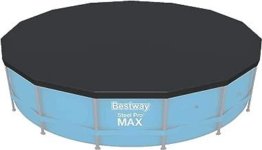 Bestway Flowclear 15' Pool Cover