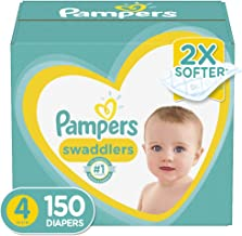 Best swaddlers vs cruisers size 4 Reviews