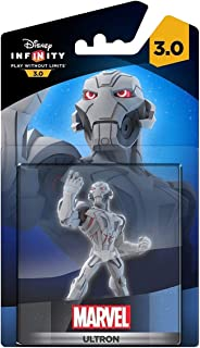 Disney Infinity 3.0 Ultron Figure