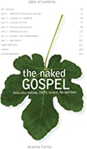 Best gospel of andrew Reviews