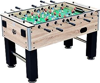 Amazon.es: Therapie und Wellness Shop - Futbolines / Juegos de mesa y recreativos: Juguetes y juegos