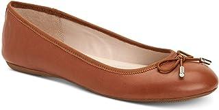 be64d49aa535d Giày đế bằng Alfani, Thương hiệu Alfani tuyển chọn từ Amazon