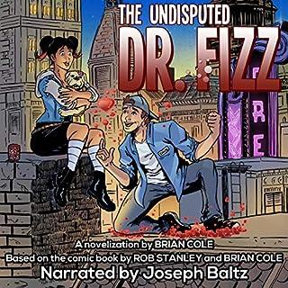Download Romantic Comedy Romance Audio Books   Audible com