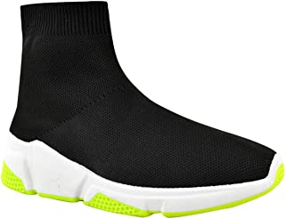 Amazon.it: Fashion Thirsty Sneaker Scarpe da donna