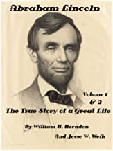 Best stories about abraham lincoln honesty Reviews