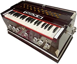 Amazon in: ₹5,000 - ₹10,000 - Harmoniums / Piano & Keyboard