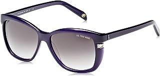 U.S. Polo Assn. Bug Eye Women's Sunglass