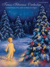 Best the lost christmas eve story Reviews