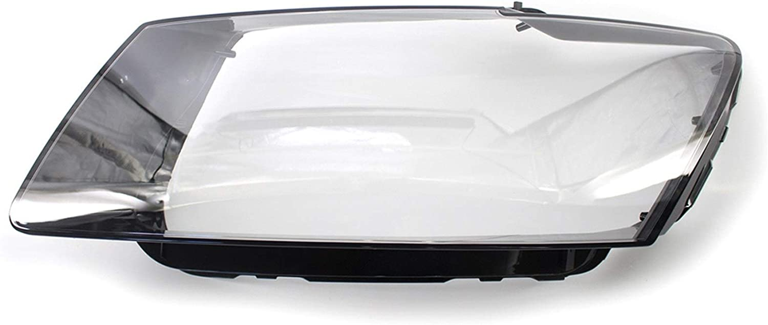 Headlight New products, world's highest quality popular! Sale item Lens Cover Len Shell Car