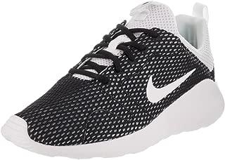 Men's Kaishi 2.0 SE Running Shoe