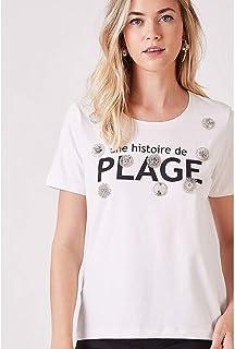 T-Shirt Histoire