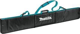 Makita B-57613 57-1/2