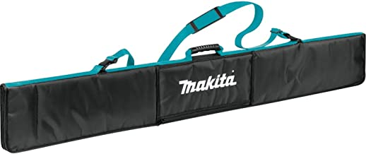Best makita connector carry case Reviews