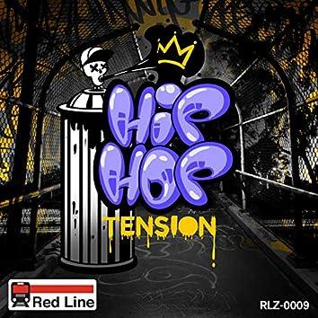 Hip Hop Tension