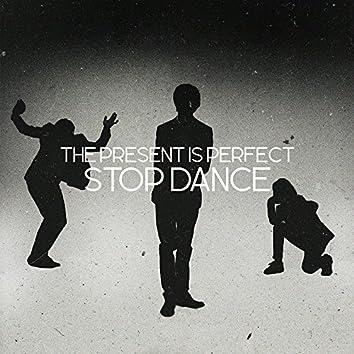 Stop Dance