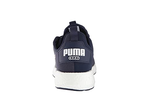 Red PUMA Peacoat Black Neko Puma Nrgy Sport WhiteRibbon Puma Rq6qHF