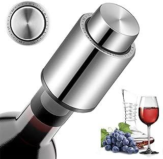 Best mets wine bottle Reviews