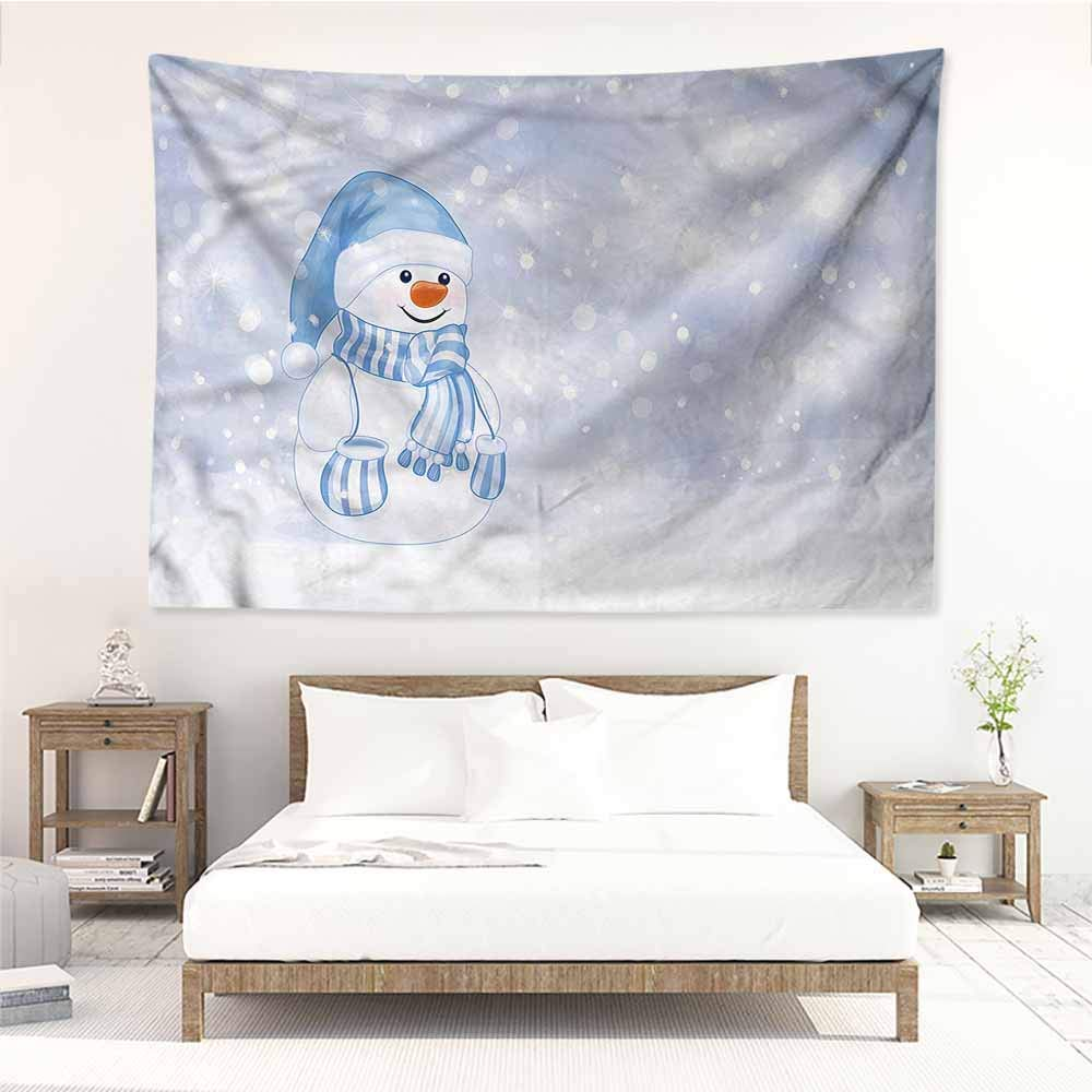 Quilted Snowman Wall Hanging Patterns Free Quilt Patterns