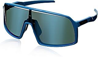 87fbe740f Moda - Oakley - Óculos de Sol na Amazon.com.br