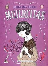 Mujercitas (Clásicos ilustrados) (Spanish Edition)