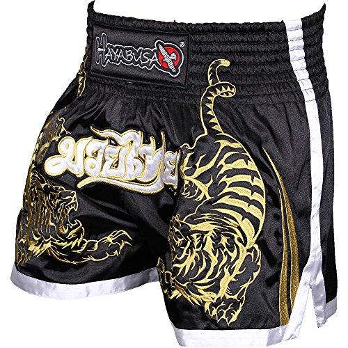 Hayabusa shorts Muay Thai MMA