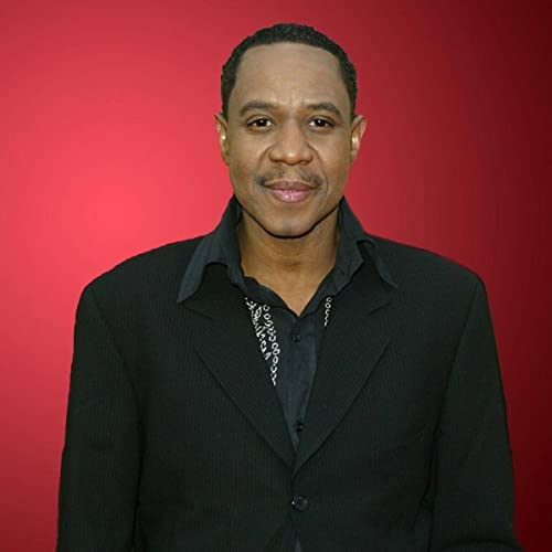 freddie jackson you are my lady mp3 download