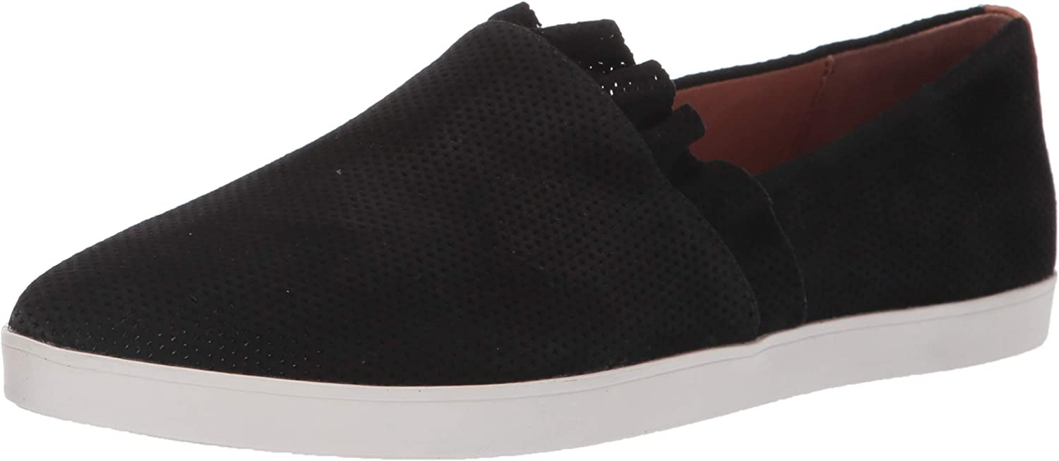 Gentle Souls by Kenneth Cole Women's Sneaker on ※ラッピング ※ 安い Avery 2 Slip