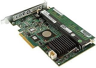 Dell PowerEdge 840 1900 1950 2900 2950 2970 6850 6950 R900 PERC 5i PCI Express SAS//SATA Raid Controller Card MX961 0MX961 CN-0MX961