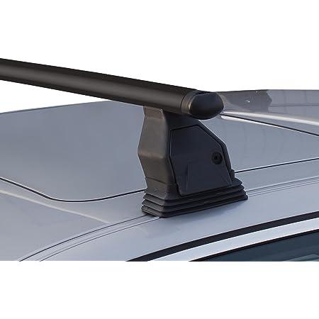 Original Dachträger Für Nissan X Trail T32 Neue Form Ab 2014 Ke7304c010 Auto