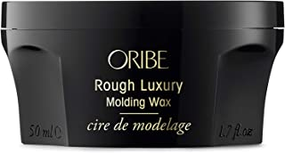 Oribe Rough Luxury Molding Wax, 50ml