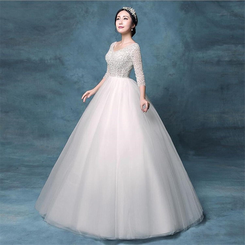 Woman Dress, Bridal Gown Floor Length Dress Wedding Bridesmaid Bride Long Dress Bridesmaid Elegant Dress