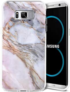Best s8 gold skin Reviews