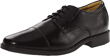 best dress shoes 218