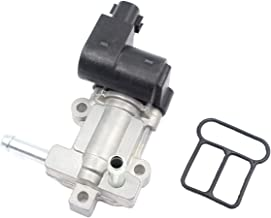 GooDeal Idle Air Control Motor Valve for Toyota 4Runner Tacoma IACV 2227075050