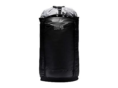 Mountain Hardwear 35 L Tuolumne Backpack (Black) Backpack Bags