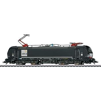 Locomotive /électrique H0 M/ärklin 39568 1 pc s