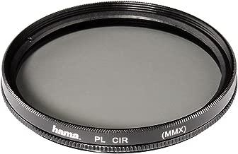 Hama Polarization filter  double coating  for photo camera lenses