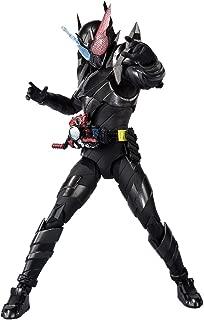 Best kamen rider build 12 Reviews