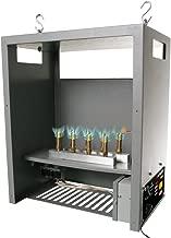 CO2 Generator - Liquid Propane LP - Autopilot APCG8LP