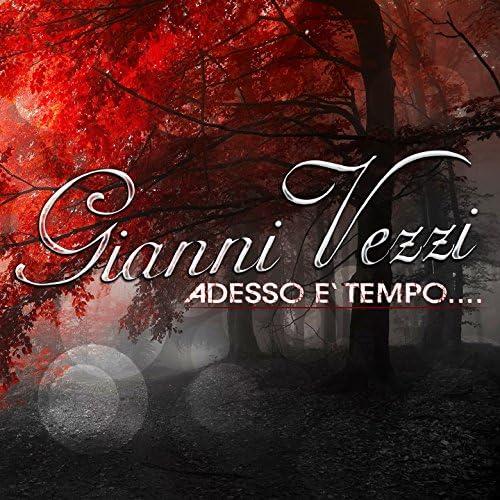 Gianni Vezzi