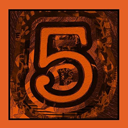 5 [Explicit]