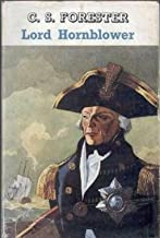 Lord Hornblower [Hornblower Saga #10]