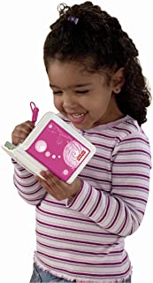 Best fisher price r9703 Reviews