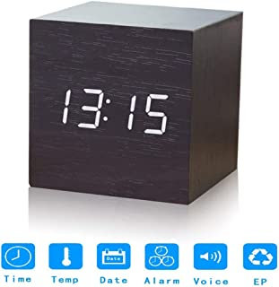 Best moma cube clock Reviews